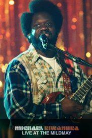 Michael Kiwanuka – Live At The Mildway Club