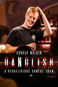 Conrad Molden – Danglish