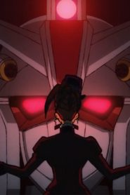 """Mobile Suit Gundam 40th Anniversary """"G40 Project"""" Special Movie"""