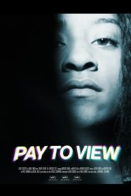 Pay To View