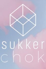 Sukkerchok