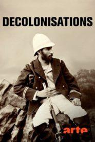 Décolonisations