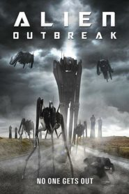 Alien Outbreak