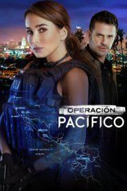 Operación Pacífico