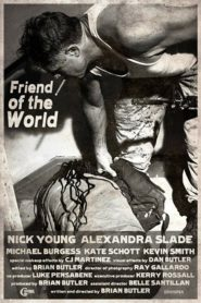 Friend of the World