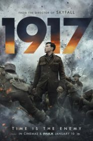 Allied Forces: Making 1917