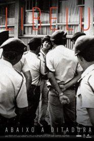 Libelu – Down With Dictatorship