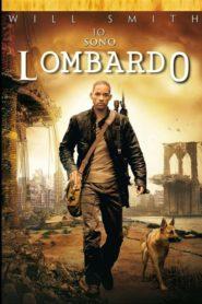 Lombardia: Infinity War